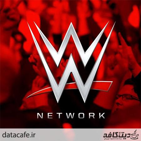 خرید اکانت wwe network